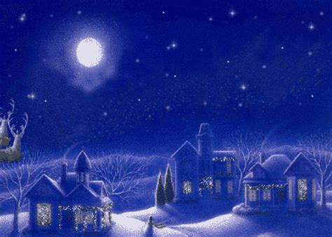 zoom frases gifs animados christmasimagenes