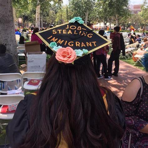 graduation hat the creative den creative graduation cap ideas perfect for grads who like