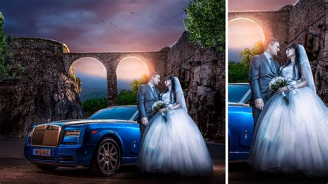 tutorial photoshop wedding photos wedding photo editing post wedding wedding post