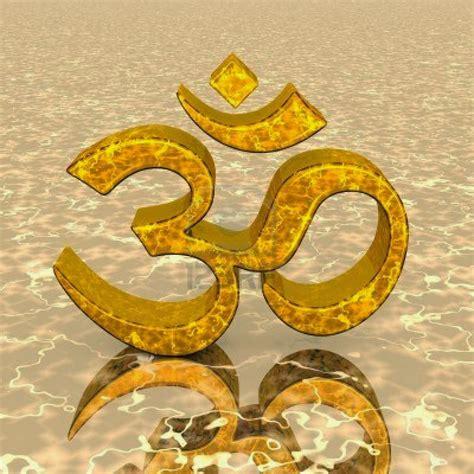 abundancia amor y plenitud los codigos sagrados numericos abundancia amor y plenitud los codigos sagrados autos post