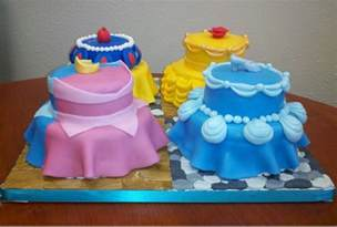 Home Decor Franchise by Gallery For Gt Disney Princess Doll Cake