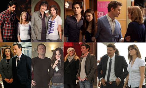 Vote best tv couple 2012 best