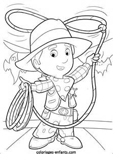 dessin boy az coloriage
