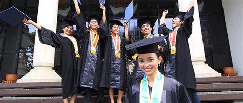 Teknik Sipil By Pariaman Jaya reuni akbar uajy emas alumni