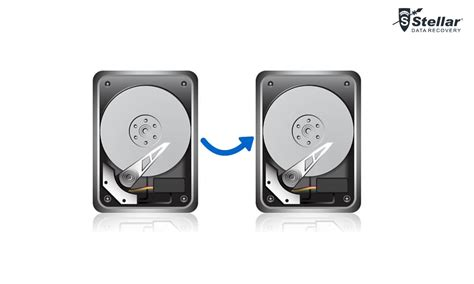 Hardisk Mac mac drive disk imaging and mac data recovery macos