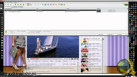 download youtube video 1080p youtube video downloader hd 1080p free download for