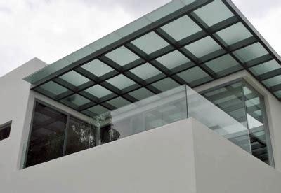 enrejado para fachadas domo para terraza terrazas pinterest terrazas