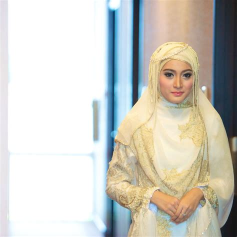 Baju Kebaya Untuk Ijab Qobul 1000 images about weeding on delphiniums wedding and kebaya