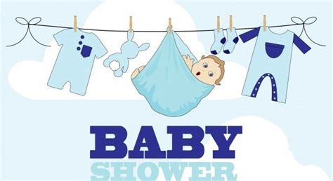 Who Should Organise A Baby Shower by How To Organize A Baby Shower Helper