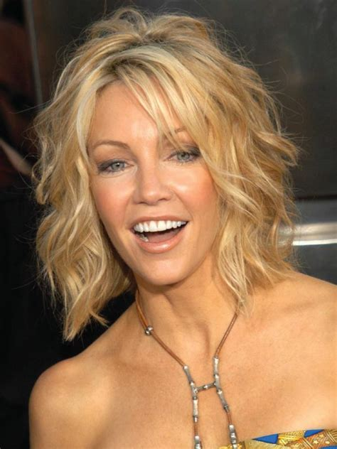 bob hairstyles in your 50s medium length hairstyles for women over 50 your beauty
