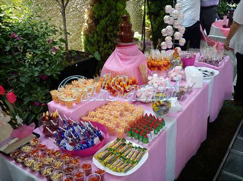 fiestas dulces mesa de dulces para fiestas infantiles car interior design