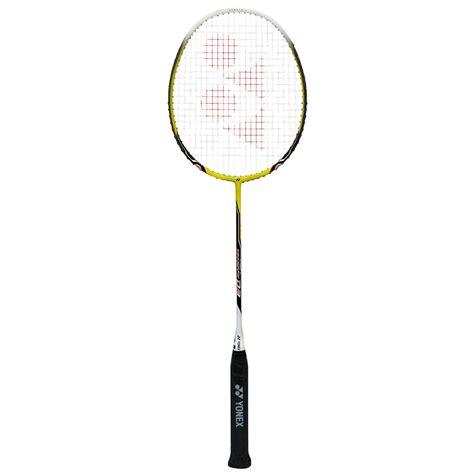 Raket Yonex Nanoray D3 Raket Saja yonex nanoray d3 badminton racket buy yonex nanoray d3