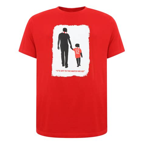 Tshirt T Shirt Liverpool Exclusive special owen mcveigh foundation t shirt on sale now