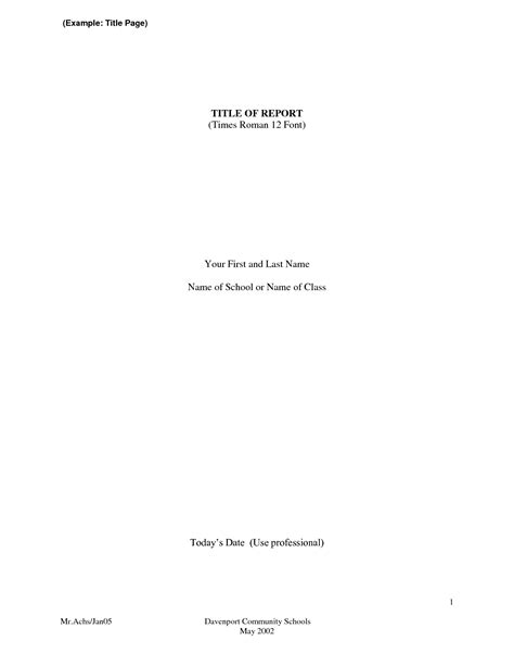 titles for essays what is the title on a cover letter funny essay