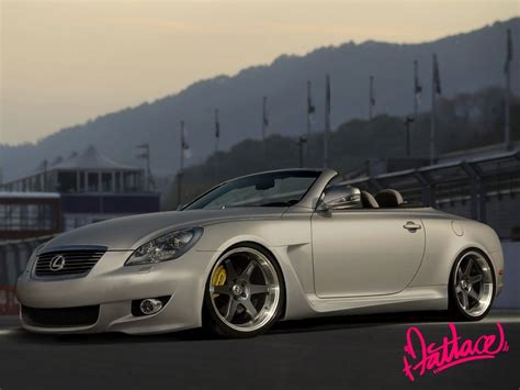 lexus sc430 1999 21 best carz and other toys images on pinterest lexus