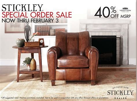 stickley rugs for sale stickley sale