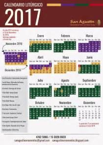 Calendario Liturgico 2018 25 Best Ideas About Calendario Html On Huerto