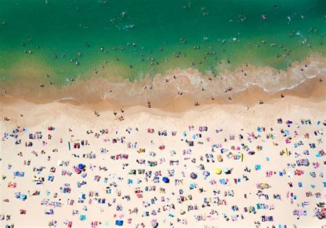 gray malin photography world latest routine news aerial beach photographs by