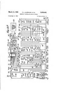 viper 300 esp alarm wiring diagram viper free engine image for user manual