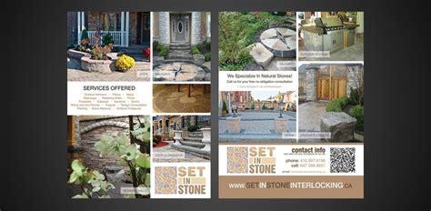 flyer design toronto construction flyer toronto flyer design toronto