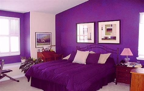 purple and black bedroom decorating ideas bedroom designs categories pink drapes girls pink curtains for bedroom astounding
