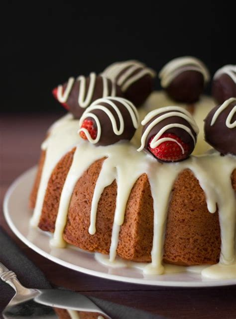 bundt cake bundt cake recipes for the busy home baker books 17 best ideas about nothing bundt cakes on