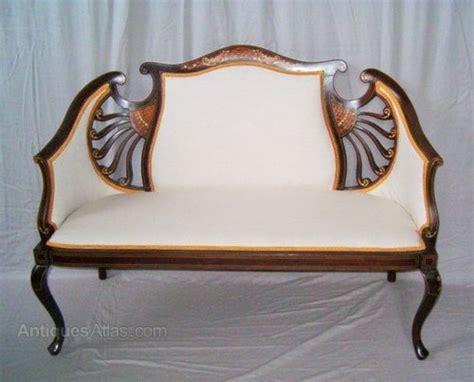 art nouveau sofa art nouveau sofa antiques atlas