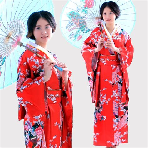 traditional clothing japan reviews shopping