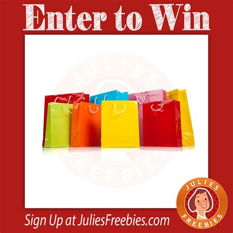 estee lauder monthly sweepstakes julie s freebies - Estee Lauder Sweepstakes