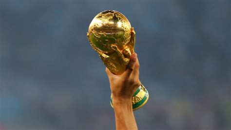 10 To In The World Cup by With U S Out Of The World Cup Who You Should Root For At