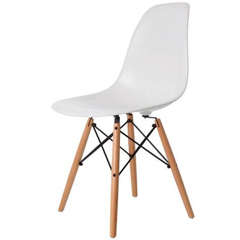 dsw kuipstoelen eames stoelen