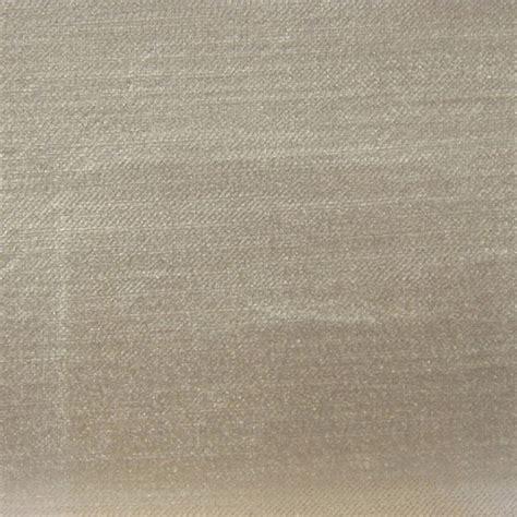 cream velvet upholstery fabric taupe cream velvet designer upholstery fabric imperial