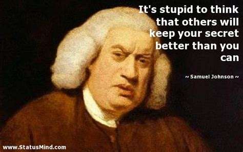 Samuel Johnson Meme - samuel johnson quotes image quotes at relatably com