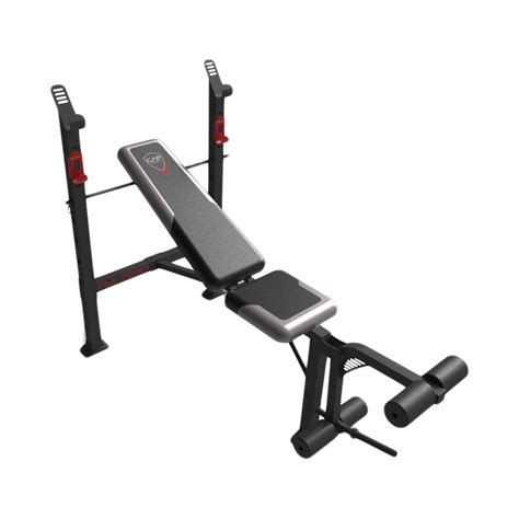 standard weight benches cap barbell standard weight bench fm 7230 incredibody
