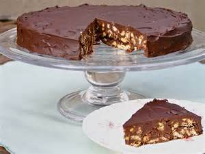 chocolate biscuit cake royal chocolate biscuit cake recipe dishmaps