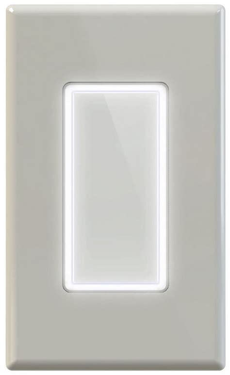 Plum Light Switch by Plum Ube U1000 Smart Wi Fi Dimmer Review