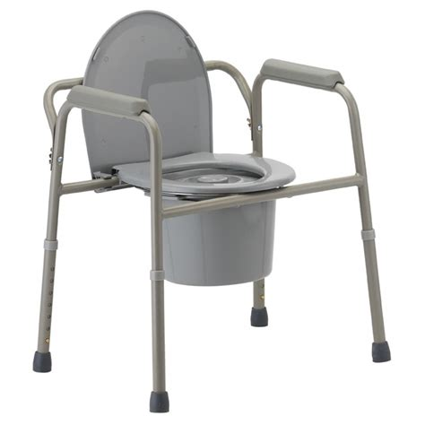 3 in 1 commode bedside commode commodes