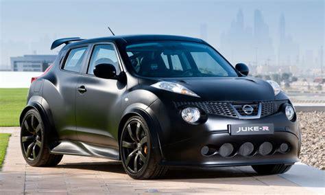 nissan juke top speed mph nissan approves production of 600 horsepower juke r 2 0