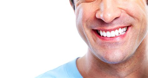 smile dentist – Important Reasons to Visit a Cosmetic Dentist   Dr Arthur A. Kezian DDS