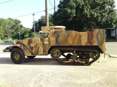 old military vehicles vehicles for sale
