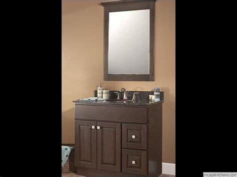 Bathroom Vanity Showroom P 0017