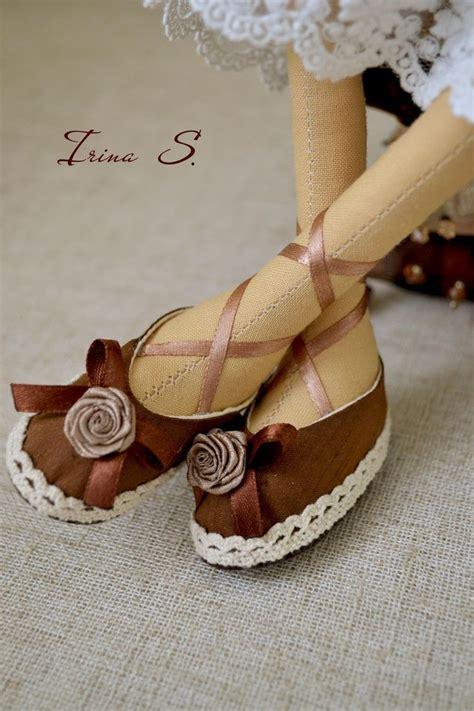 sapatinhos de beb on pinterest shoe pattern baby shoes and 233 best images about sapatinhos on pinterest shoe