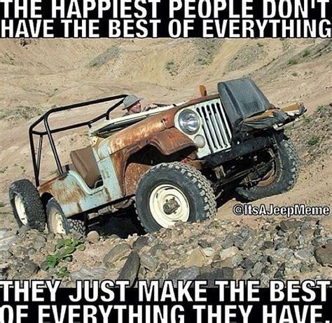 jeep cj parts diagrams images  pinterest