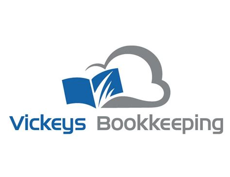 vickeys bookkeeping services