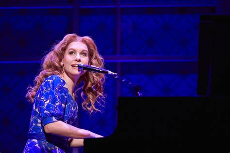carol king beautiful the carole king musical tickets aldwych theatre