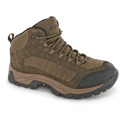 northside s weston mid hiking boots 656508 hiking