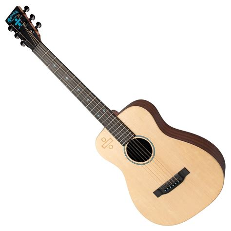 ed sheeran guitar martin lx ed sheeran divide signature left handed guitar