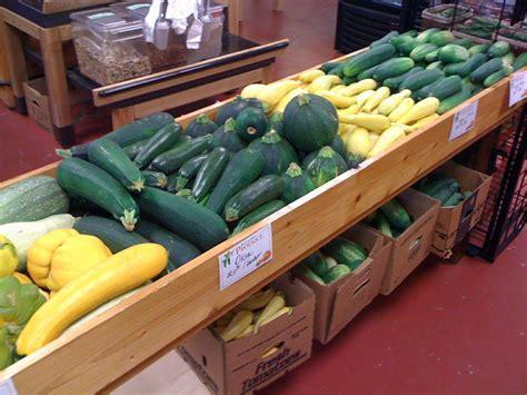 Garden Ridge Stables Garden Ridge Farmers Market Lewisville Tx 75077 972