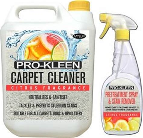 upholstery cleaning solution carpet cleaning solution shoo upholstery cleaner stain
