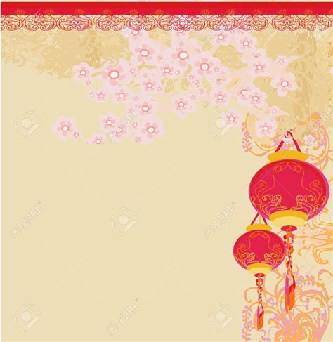 template chinese new year card happy new year 2018 pictures